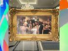 Le selfie interdit de Kylie Jenner