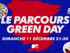 Le Parcours Green Day