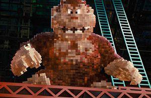 Testez vos connaissances en jeux vidéos avec Pixels !