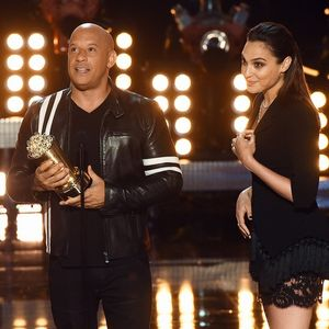 MTV Movie & TV Awards 2017 : Les moments forts !