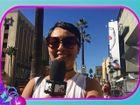 MTV TOP GOSSIP : La polémique #OSCARSSOWHITE
