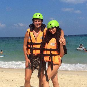 Ex On The Beach 5 : Episode 2