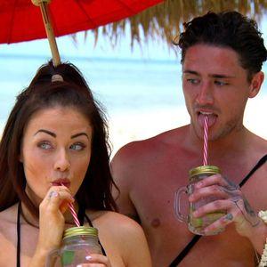 Ex On The Beach 5 : Episode 1