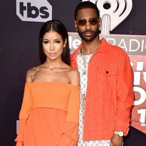 iHeartRadio Music Awards 2017 : Les plus beaux looks des stars !