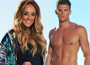 Ex On The Beach : La nouvelle saison !