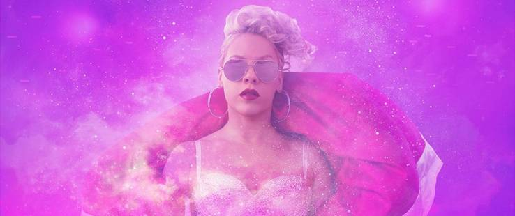 MTV VMA 2017 : Lundi 28 août !
