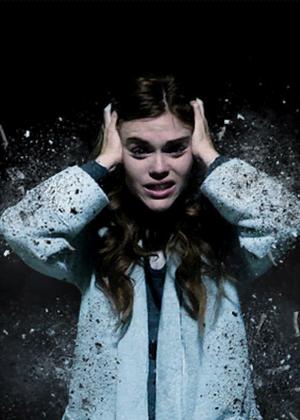 Teen Wolf : Tous les mercredis à 22h30