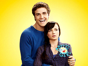 Awkward : Les fiançailles