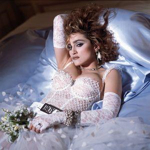 Madonna : Retour sur ses styles les plus iconiques !