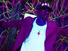 Chris Brown - Liquor/Zero