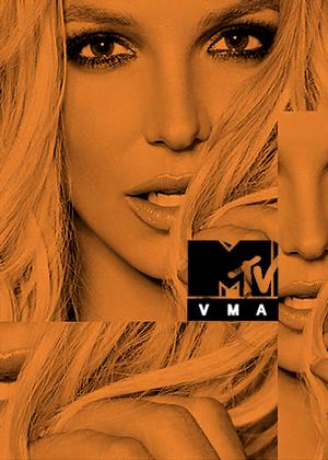 MTV VMA 2016 : 29/08 à 22h30 !