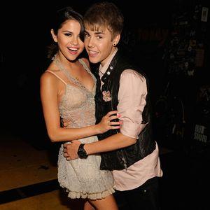Selena Gomez : Retour sur ses ex célèbres !