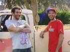 """Bétisier PIMP MY RIDE SAISON FRANCAISE #1 : les prises """"ratées"""" du 1er épisode."""