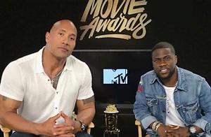 MTV Movie Awards 2016 : Les meilleurs moments !