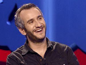 John Eledjam