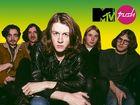 MTV PUSH présente Blossoms