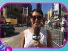 MTV TOP GOSSIP : Les stars réagissent à #OSCARSSOWHITE