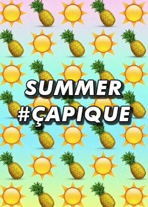 Découvrez la programmation de l'été !