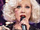 Q&A 1 (VH1 Storytellers) - Bonus Clips