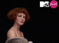MTV PUSH présente Kacy Hill