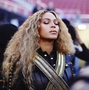 Beyoncé : On vous présente le #BeyonceBounce !