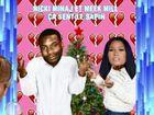 Nicki Minaj et Meek Mill ca sent le sapin