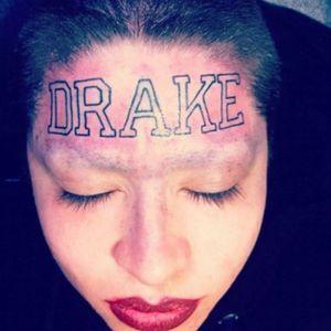 Just Tattoo Of Us : Les pires tatouages du monde !