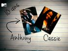 Anthony & Cassie