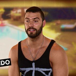 MTV Super Shore 2 : Episode 3