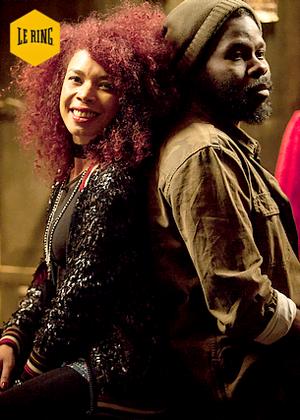 MTV HITS : RDV le 26/02