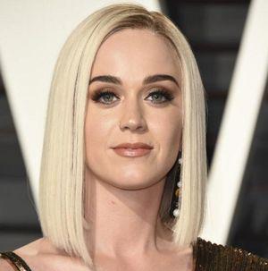 Katy Perry : juge de la prochaine saison d'American Idol