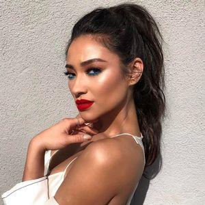 De Kendall à Shay : Le top du make-up à adopter pour le 14 Juillet !
