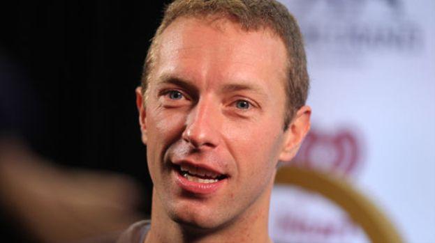 Chris Martin – Il cantante dei Coldplay è un appassionato di storia antica: si è laureato in Greco e Latino presso la UCL di Londra. Ed è qui che ha incontrato gli altri membri della band!