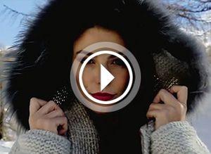Guarda la quarta puntata di HOTTEST WINTER EDITION 2016
