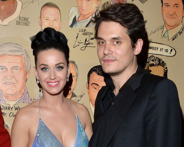 Katy Perry ha messo John Mayer in vetta alla top 3 dei suoi amanti (a seguire, Orlando Bloom e Diplo). Un'altra ex di John ha detto che a letto non è solo bravo: è sensazionale.