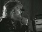 Someone Like You: Daryl Hall Video - MTV