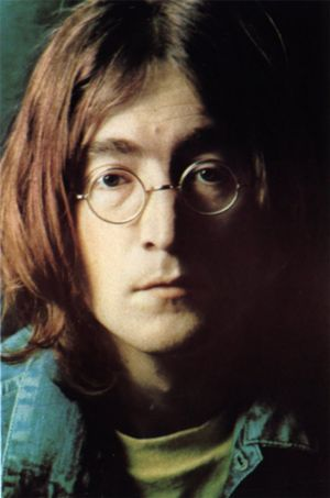 John Lennon: le canzoni più amate