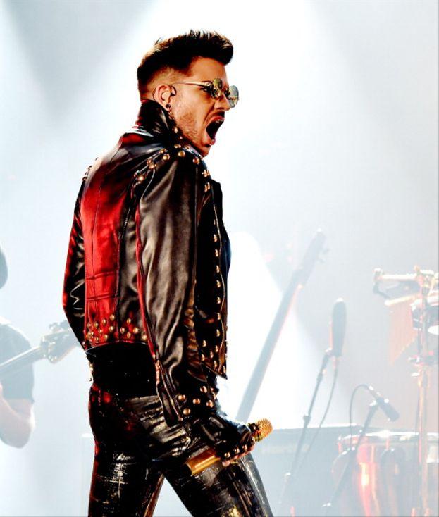 Adam Lambert -  29 gennaio 1982