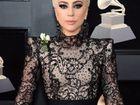 Grammy 2018: da Lady Gaga a Lana Del Rey, tutti gli abiti sul red carpet