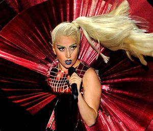 MTV EMA, i vincitori degli ultimi 10 anni