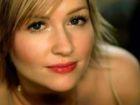 Anni '00 Video - MTV