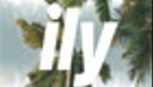 Ily (feat. Emilee)