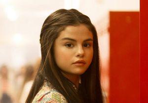 Che canzone di Selena Gomez sei?