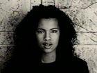 MTV EMA history Video - MTV