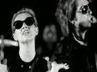 Fingertips '93: Roxette Video - MTV