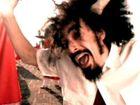Dalla Parte Del Toro: CapaRezza Video - MTV