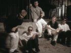 Anni '90 Video - MTV