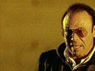 Indimenticabile: Antonello Venditti Video - MTV