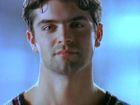 Chicco E Spillo: Samuele Bersani Video - MTV