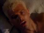 Catch My Fall: Billy Idol Video - MTV